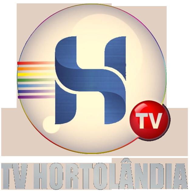 TV Hortolândia forma 4ª Turma do curso de Produção de Vídeo