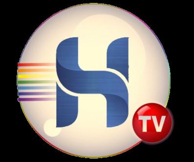 TV Hortolândia