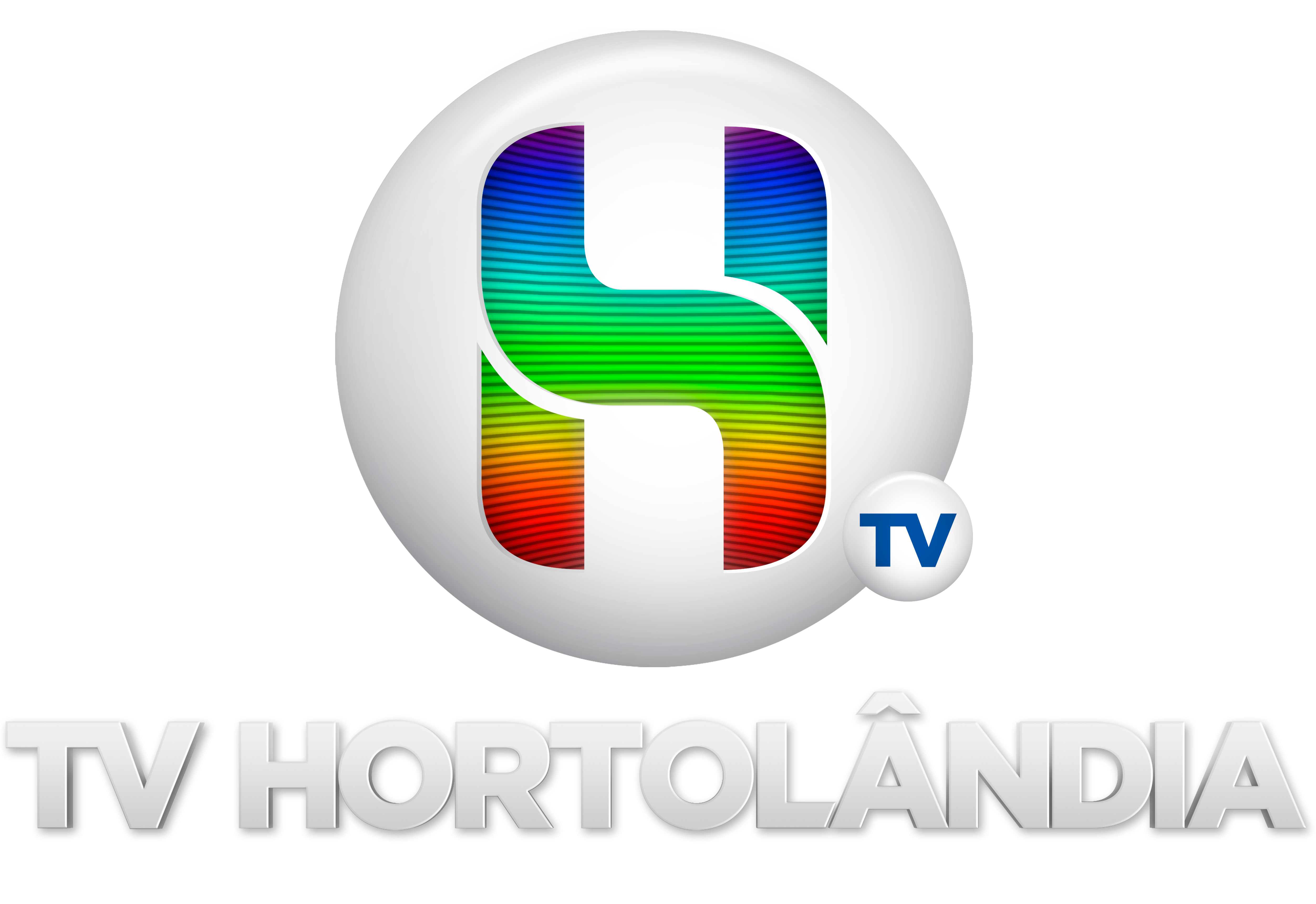 TV Hortolândia