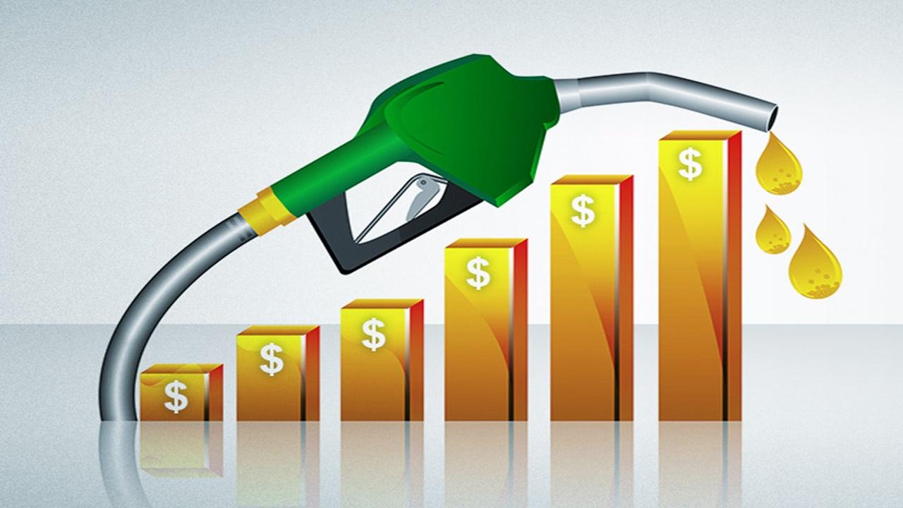 Combustível terá novo aumento a partir desta terça 02/03. | TV Hortolândia